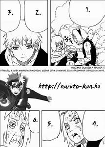 Naruto-kun.hu Mangaolvasó - Naruto - Chapter 700 - Page 1