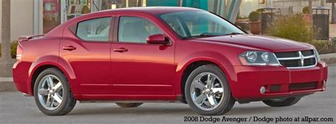 active cabin noise suppression 2010 dodge avenger free book repair manuals 2008 2014 dodge avenger well equipped bargain priced cars