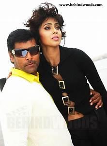 The Best Shot Songs 2009 - Behindwoods.com - Tamil Movie ...