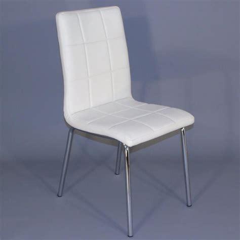 chaise 3 en 1 chaises pour salles à manger comparez les prix pour