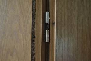 Furnierte Türen Lackieren : kann man furnierte t ren streichen haus design ideen ~ A.2002-acura-tl-radio.info Haus und Dekorationen