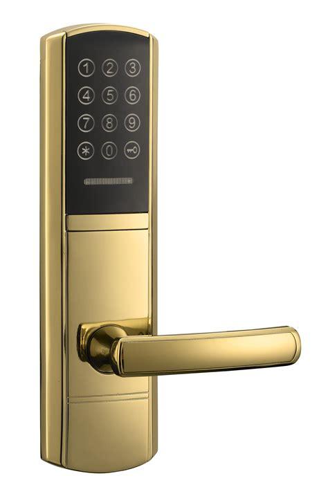 automatic door locks house doorse automatic door locks for houses