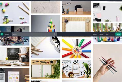 Bezmaksas fotoattēli, zīmējumi, video - krāsojamās lapas ...