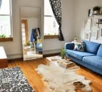 Wandfliesen Verlegen Wo Anfangen : 5 einfache sommer deko ideen f r ihr zuhause ~ Lizthompson.info Haus und Dekorationen