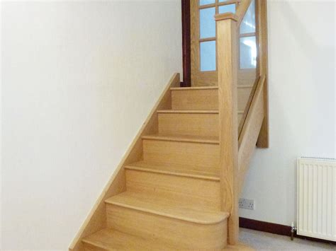 Treppenstufen Aus Glas by Staircase Information Learn About Staircase Termilogy Uk