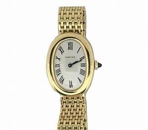 Montre Occasion Paris : acheter montre ancienne paris 75 achat montre aix marseille berenger ~ Medecine-chirurgie-esthetiques.com Avis de Voitures