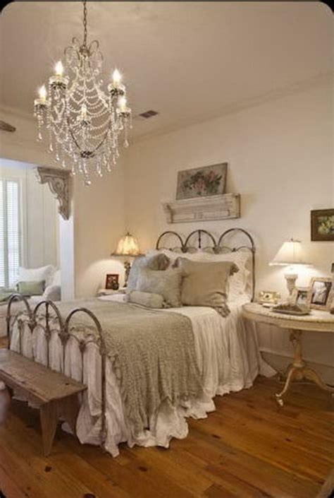cottage chic furniture 30 shabby chic bedroom ideas decor and furniture for