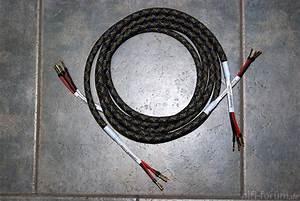 Hifi Kabel Verstecken : kabel kabel tuning zubeh r hifi bildergalerie ~ Markanthonyermac.com Haus und Dekorationen