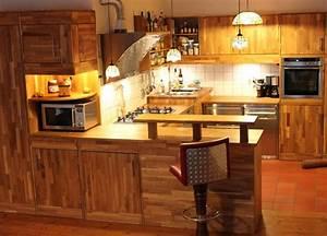 Küche Selbst Gebaut : komplette k che selbst gebaut k che leimholz selber bauen ~ Watch28wear.com Haus und Dekorationen