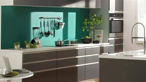 d馗o cuisine et gris cuisine vert d eau et gris divers besoins de cuisine