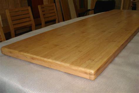 Bamboo Countertops « Ecobusinesslinks