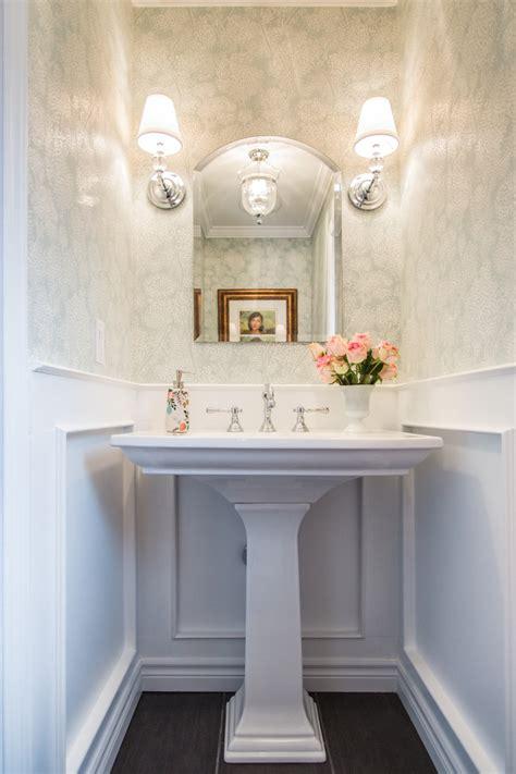 kohler portrait pedestal sink installation instructions