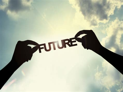 How To Futureproof Your It Career