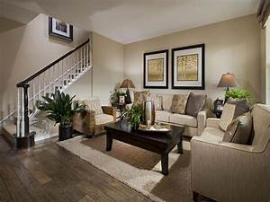 Bed rooms, model homes interior photo gallery decorated