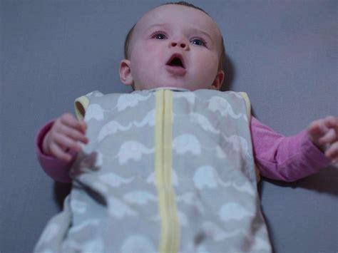 Baby Care Videos Babycenter Canada