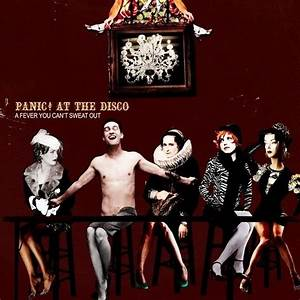 442 best Panic! At The Disco images on Pinterest