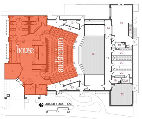 open layout house plans theater design 7 basic for designing a