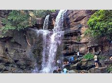 Sabbitham Waterfalls Monsoon Bike Ride Dont Miss at JBS