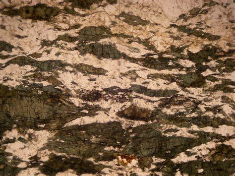 Soubor Route66 For Rocks Jpg Wikipedie Soubor Hibolite Micro Jpg Wikipedie