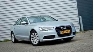 Audi A6 Hybride : audi a6 autotest audi a6 hybrid pikt graantje mee ~ Medecine-chirurgie-esthetiques.com Avis de Voitures