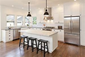 Lift your home with new flooring