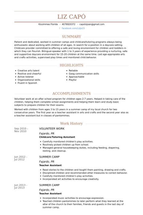 volunteer work resume samples examples of volunteer work on resume resume ideas