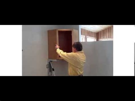 self install kitchen cabinets stand in easy to install cabinet tools self cabinet 5114