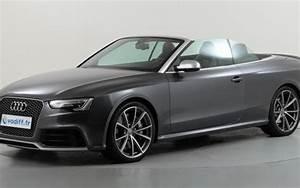 Audi Strasbourg : remplacement d un roulement ims porsche ~ Gottalentnigeria.com Avis de Voitures