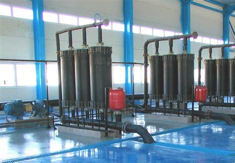 Сельскохозяйственное использование сточных вод . отопление водоснабжение котельная.