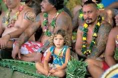 1000+ images about Tahiti - People & Culture on Pinterest ...