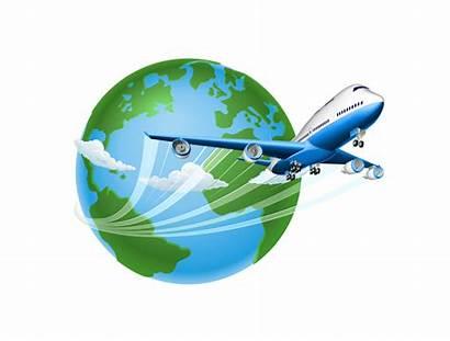 Trasporti Aerea Via