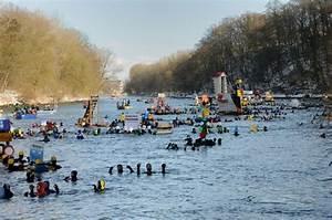 Php News Website Templates Donauschwimmen Dienstag 09 11 2010 Neuburg An Der
