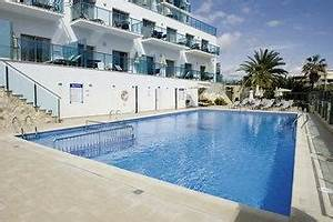 aparthotel porto drach urlaub 2018 in porto cristo With katzennetz balkon mit alcudia garden aparthotel balearen spanien
