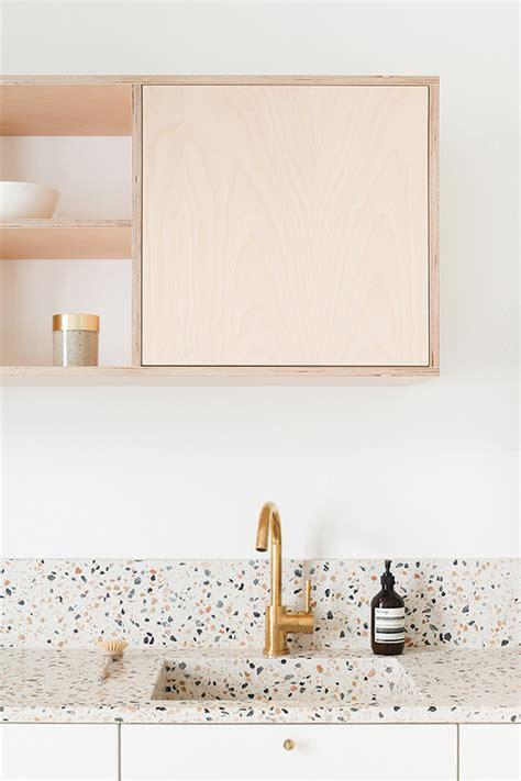 renovation cuisine i 39 ve got a crush apartment34
