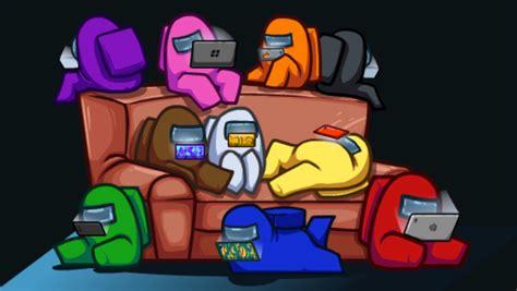 colorful group desktop laptop hd