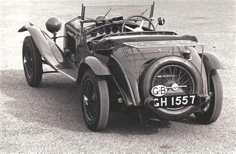Peter Giddings Racing