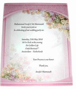 wedding card quotes for daughter in hindi image quotes at With wedding invitation quotes for daughter marriage in english