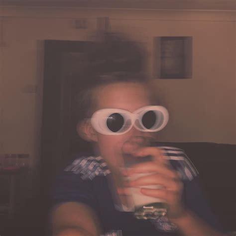 L4l F4f Likeforfollow Blurry Aesthetic Tumblr