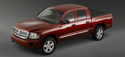 As we saw, 2020 dodge dakota is officially not planned for the next year, but there are high chances that the manufacturer surprises us with this version of the famous model. The Upcoming Ram Dakota Is Expected Mid-2020 | Kendall ...
