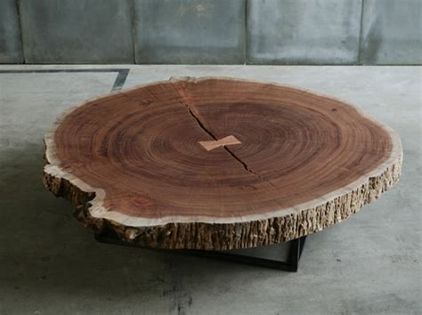 how to make a coffee table higher 17 best images about making wood coffee tables on