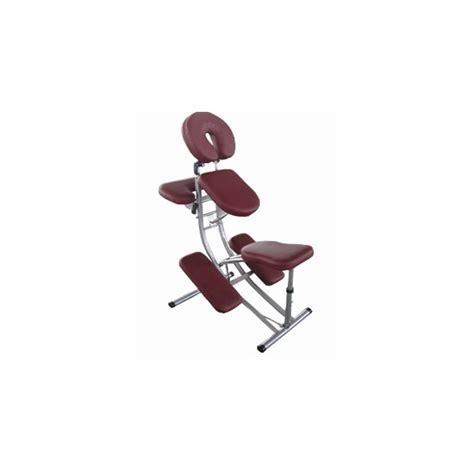 chaise de assis achat chaise ergonomique de pliante pas cher