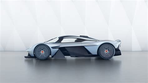 2018 aston martin valkyrie 3 wallpaper hd car wallpapers