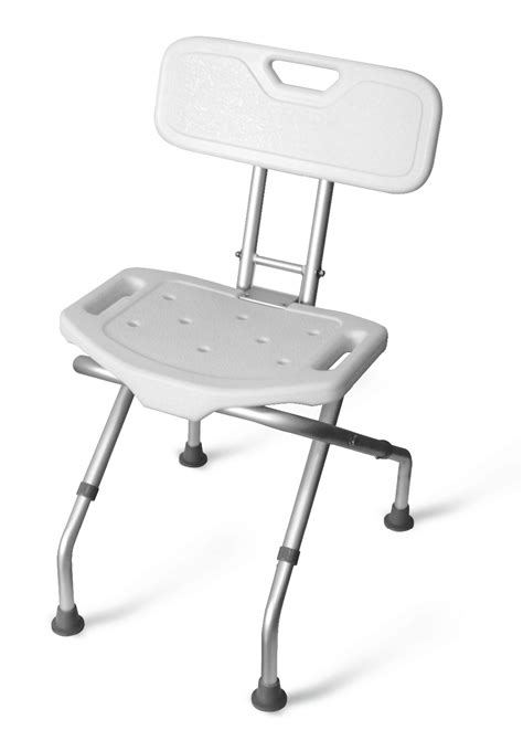 bath stool for disabled health care shower stool chair cheap handicapped bath