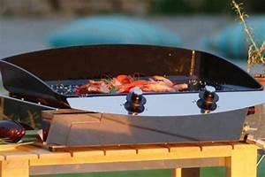 Faire Une Plancha : eno plancha mania barbecues retrouvez l 39 ensemble des produits de la marque dans notre ~ Nature-et-papiers.com Idées de Décoration