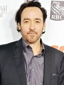 John Cusack: Hollywood Is 'Brutal' for Women - Maps to the ...