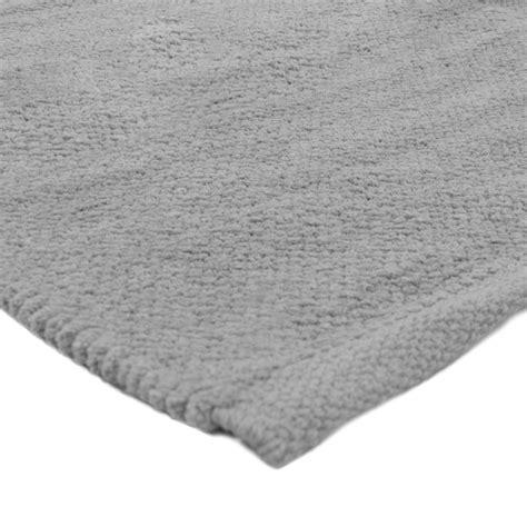 tapis chambre garcon tapis ado garon 28 images tapis pour chambre ado garon