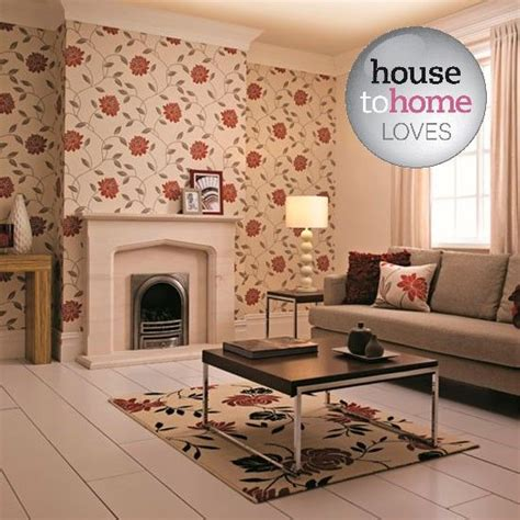 living room wallpaper wallpaper  living room grey wallpaper dulux wallpaper feature
