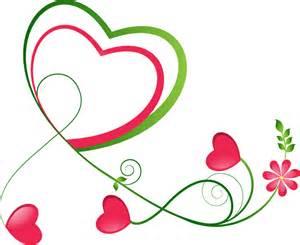 coeur de mariage fleurs anniversaire mariage