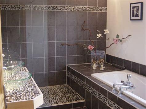 idee deco salle de bain zen awesome idee deco salle de bain zen photos matkin info matkin info