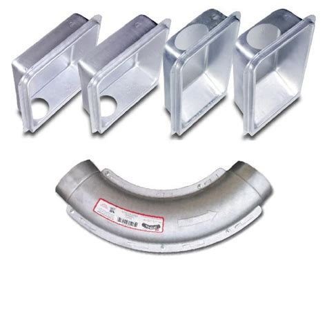 dryer vent exhaust booster fan clothes dryer vent wall box dryer ell elbow